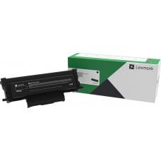 Lexmark Black Toner (B222000)