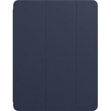 Apple Smart Folio for 12.9-inch iPad Pro (4th gen.) Deep Navy