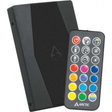 Arctic Addressable RGB Controller ACFAN00180A
