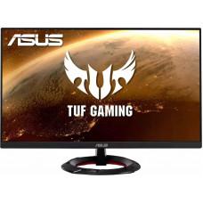 Asus TUF Gaming VG249Q1R Gaming Monitor 23.8 FHD 165Hz