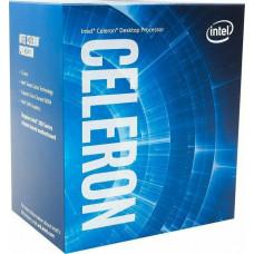 Intel Celeron Dual Core G5905 Box