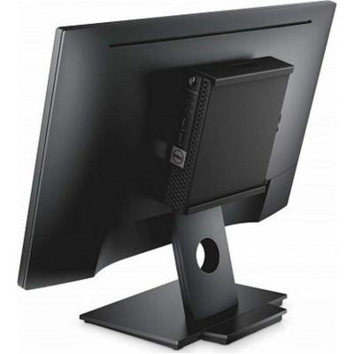 Dell Βάση για OptiPlex Micro All in One