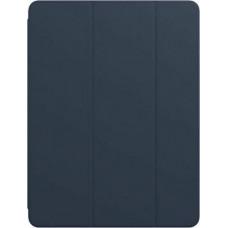Apple Smart Folio for iPad Air (4th gen.) Deep Navy