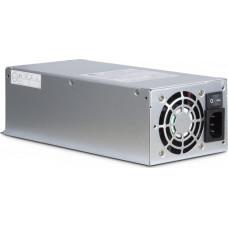Inter-Tech Μονάδα Τροφοδοσίας Aspower U2A-B20600-S 600W