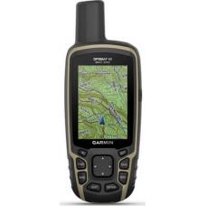 Garmin GPSMap 65