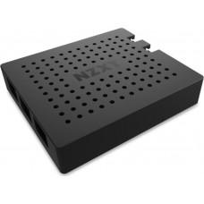 NZXT RGB Fan Controller