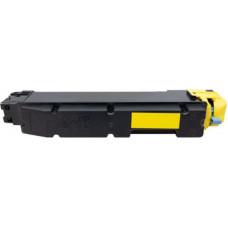 Kyocera TK-5345 Yellow (1T02ZLANL0)
