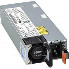 Lenovo Thinksystem PSU 750W Hot-Swap 7N67A00883