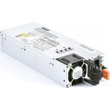 Lenovo Τροφοδοτικό Thinksystem Psu 450w Hot Swap 4P57A12649
