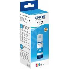Epson 112 Cyan (C13T06C24A)