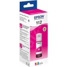 Epson 112 Magenta (C13T06C34A)