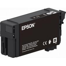 Epson Singlepack UltraChrome XD2 Black (C13T40C140)
