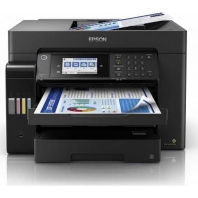 Epson EcoTank L15150