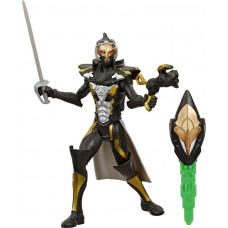 Hasbro Power Rangers: Beast Morphers - CYBERVILLAIN GOLD BLAZE (E7829EU40)