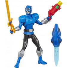 Hasbro Power Rangers: Beast Morphers - BLUE RANGER BEAST X MODE (E7828EU40)