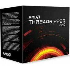 AMD Ryzen Threadripper Pro 3955WX Box