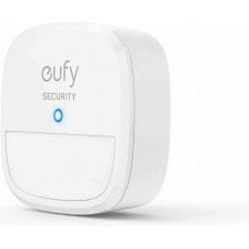 Anker Eufy Wireless Motion Sensor T8910021 Λευκό