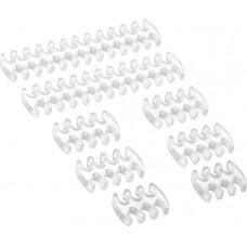 Cablemod B-Series ModFlex Basic Cable Comb Kit