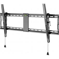 Goobay Pro TILT XL Επιτοίχια έως 100 και 70kg