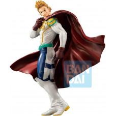 Bandai Ichibansho My Hero Academia: Next Generations! Feat Smash Rising - Mirio Togata (20cm) Statue  (16156)