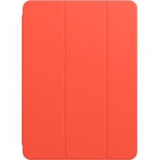 Apple Smart Folio Electric Orange (iPad Air 2020)
