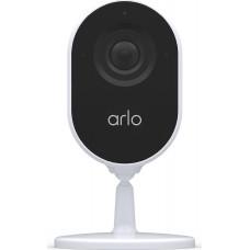 Arlo IP Wi-Fi Κάμερα 1080p Essential VMC2040-100EUS