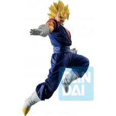 Bandai Ichibansho Dragon Ball Ζ: Dokkan Battle - Super Saiyan Vegito Statue (18cm) (16121)