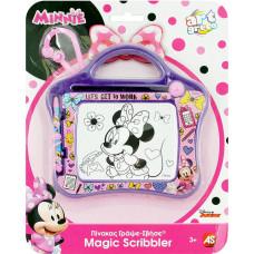 AS Disney Minnie Magic Scribbler (1028-13060)