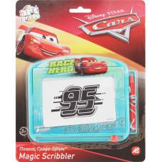 AS Disney Cars Magic Scribbler (1028-13061)