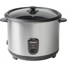Bestron Rice Cooker ARC280 (2.8lt)