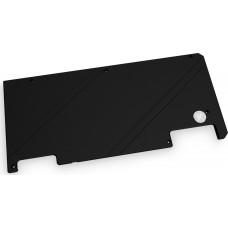 Ekwb Ek Quantum Vector Strix Rtx 3070 3080 3090 Backplate Black