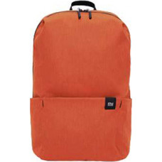 ORIGINAL XIAOMI Mi BACK PACK CASUAL DAYPACK orange
