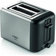 Bosch TAT3P420DE