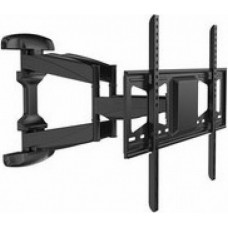 Loctek PSW955L Βάση Τηλεόρασης Τοίχου με Βραχίονα έως 70 και 45kg