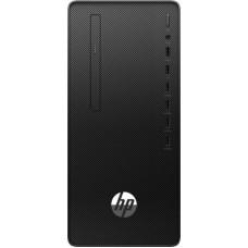 HP 295 G6 MT (Ryzen 5-3350G/8GB/256GB/W10 Pro)