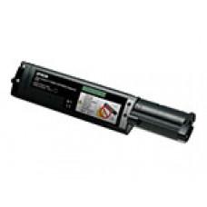 Epson AcuLaser CX21 Toner black                   S 050319