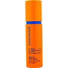 Lancaster Sun Beauty Oil Free Milky Spray SPF30 150ml      - Original