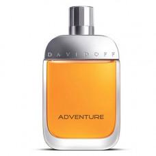 Davidoff Adventure Eau de Toilette 100ml      - Original