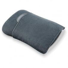 Sanitas SMG 141 Shiatsu massage cushion