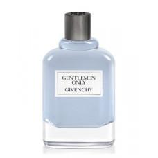 Givenchy Gentlemen Only Eau de Toilette 100ml      - Original
