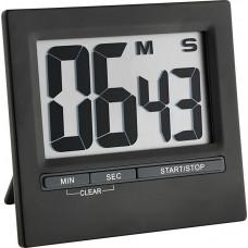 TFA 38.2013.01 Electronic Timer