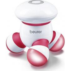 Beurer MG 16 red Mini Massager
