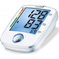 Beurer BM 44 Upper arm blood pressure monitor