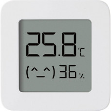 Xiaomi Mi Temperature and Humidity Monitor 2 NUN4126GL