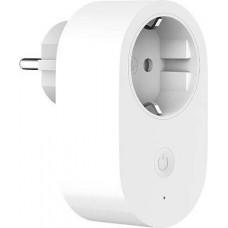 Xiaomi Imilab Smart Plug White (WiFi)