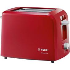 Bosch TAT 3A014
