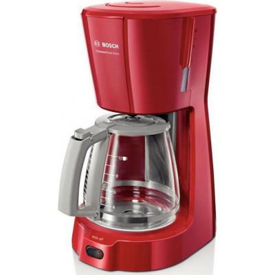 Bosch TKA3A034 Red