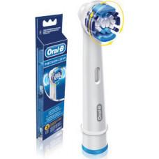 Oral-B Precision Clean 2τμχ