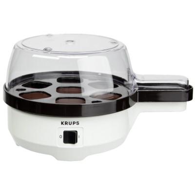 Krups F 233
