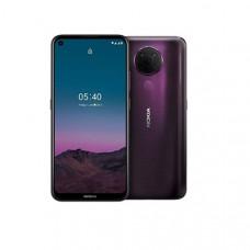 Nokia 5.4 (64GB) Dual Dusk EU